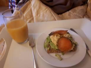Breakfast 3