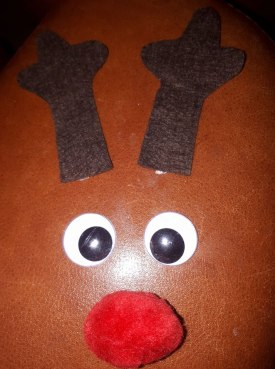 Rudolf 1