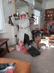 1g Christmas